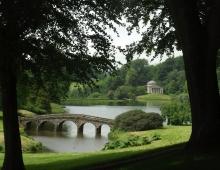 Résidence, Collections et Collectionneurs en Grande-Bretagne
