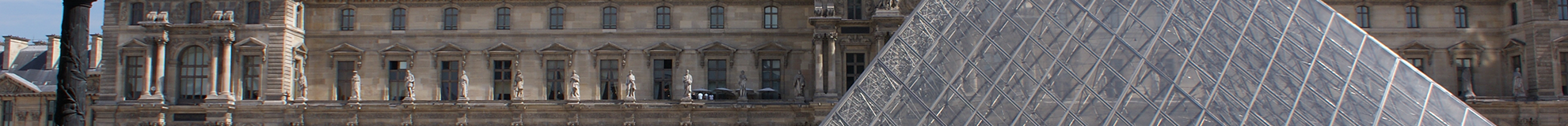 Association de l'Ecole du Louvre